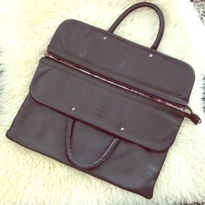 Surface to Air document bag